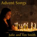 Advent Songs